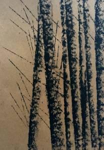 estònia III, 2015_charcoal on paper_20x30